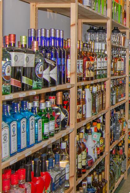 alcohol_07