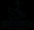 Duckweed Logo